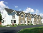 "Thumbnail to rent in ""Argyll"" at Earl Matthew Avenue, Arbroath"