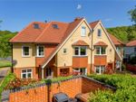 Thumbnail to rent in Hillbury Road, Warlingham, Surrey