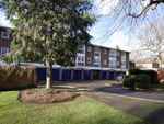 Thumbnail for sale in Harriers Close, London