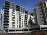 Thumbnail to rent in Holliday Street, Birmingham