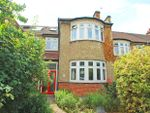 Thumbnail for sale in Homestall Road, East Dulwich, London