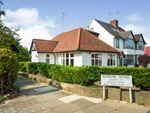 Thumbnail for sale in Ryhope Road, Southgate, London, .