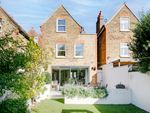 Thumbnail to rent in Laitwood Road, London