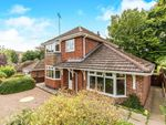 Thumbnail to rent in Temple Hill, Whitwick, Coalville