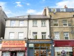 Thumbnail to rent in Peckham Rye, London
