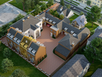 Thumbnail for sale in Coggeshall Road, Braintree