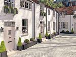 Thumbnail to rent in Plot 4, Castle House, 27 London Road, Royal Tunbridge Wells, Kent