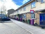 Thumbnail for sale in Hainton Close, London