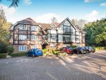 Thumbnail to rent in Eastbury Avenue, Northwood
