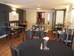 Thumbnail to rent in Restaurants SK13, Derbyshire