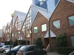 Thumbnail to rent in Skyline Business Village, Canary Wharf