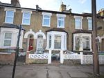 Thumbnail to rent in Altmore Avenue, East Ham, London