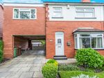 Thumbnail for sale in Hirst Road, Wakefield