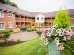 Thumbnail for sale in 2 Bush Davies House, Charters Village Drive, East Grinstead, West Sussex