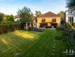 Thumbnail for sale in Fanshawe Crescent, Hornchurch