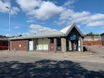 Thumbnail to rent in North Esplanade West, Aberdeen