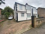 Thumbnail to rent in Suffield Road, London