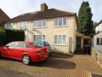 Thumbnail to rent in Addison Road, Caterham