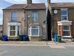 Thumbnail to rent in Chalkwell Road, Sittingbourne, Kent