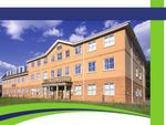 Thumbnail to rent in Christchurch House, The Embankment, Wellingborough