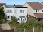 Thumbnail for sale in Alma Road, Herne Bay, Kent