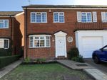 Thumbnail for sale in Moorfields Close, Staines Upon Thames