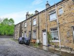 Thumbnail for sale in Ruby Street, Keighley