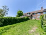 Thumbnail for sale in Copyhold Road, East Grinstead, West Sussex