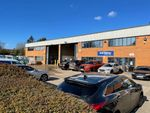 Thumbnail to rent in Units 1 And 2 Manor Place, Manor Way, Borehamwood