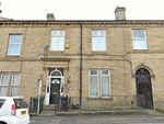 Thumbnail for sale in 24 Hallfield Road, Bradford, West Yorkshire
