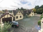 Thumbnail for sale in Ongar Road, Writtle, Chelmsford