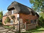 Thumbnail for sale in Cheriton, Alresford, Hampshire