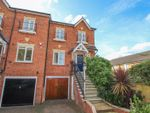 Thumbnail for sale in Lynwood Road, Thames Ditton