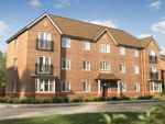 """Thumbnail to rent in """"The Ahlberg"""" at University Park Drive, Worcester"""