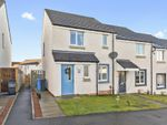 Thumbnail for sale in 31 Sheil Place, East Calder