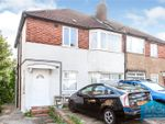 Thumbnail for sale in Oakleigh Close, Whetstone, London