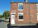Thumbnail to rent in Roseberry Street, Beamish, Stanley, Durham