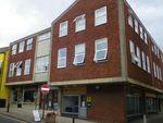 Thumbnail to rent in Sheep Street, Shipston-On-Stour
