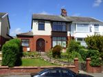 Thumbnail for sale in Southern Parade, Preston, Lancashire