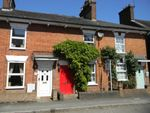 Thumbnail to rent in Charles Street, Tring
