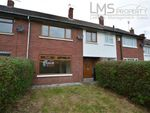 Thumbnail to rent in Abbotts Way, Winsford