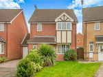 Thumbnail for sale in Baird Close, Yaxley, Peterborough, Cambridgeshire