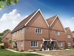 "Thumbnail to rent in ""The Pevensey"" at Rattle Road, Stone Cross, Pevensey"