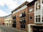 Thumbnail to rent in 3 Constantine House, Fetter Lane, York