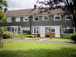 Thumbnail for sale in Conway Drive, Hazel Grove, Stockport
