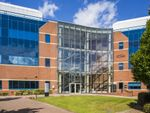 Thumbnail to rent in Charnwood Campus, Loughborough