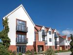 "Thumbnail to rent in ""Apartment"" at Ambler Drive, Arborfield, Reading"