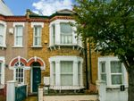 Thumbnail for sale in Moffat Road, London