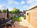Thumbnail for sale in St. Albans Road, West Leigh, Havant, Hampshire