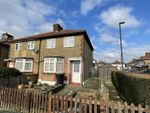 Thumbnail for sale in Brecon Road, Enfield